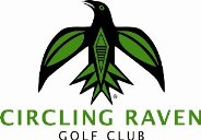 Circling Raven Golf Course